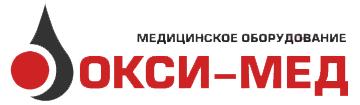 Окси Мед | Медицинское оборудование | Ростов-на-Дону