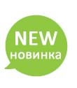 new_z