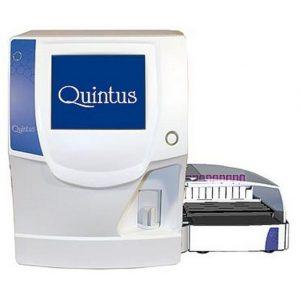 quintus1