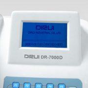 dr_7000 d_4