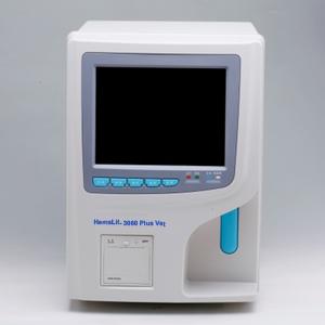 3060Vet